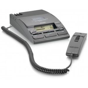 Philips LFH730/20