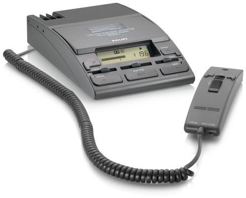 Philips LFH 730/20