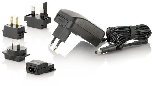 Philips LFH 155 Strømforsyning