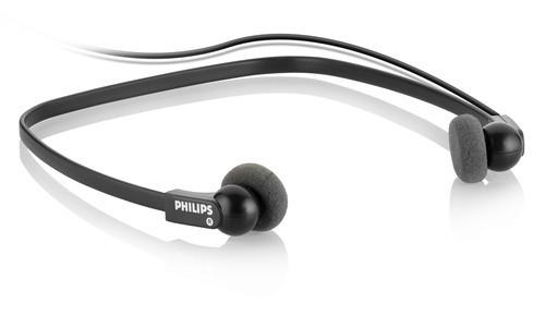 Philips LFH 234 Høresæt