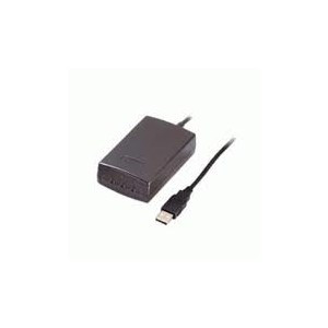 Philips LFH 6220 USB Adapter Boks