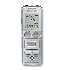 Olympus VN-5500 Diktafon