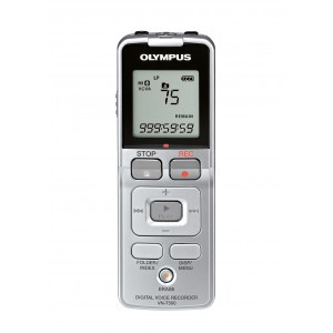 Olympus VN-7500 Diktafon