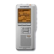 Olympus DS-2400 diktermaskine
