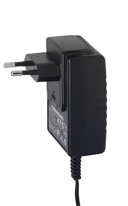 Grundig G 679 Net-oplader