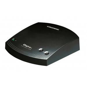 Grundig DigtaSoundbox 830 med DigtaSoft Pro