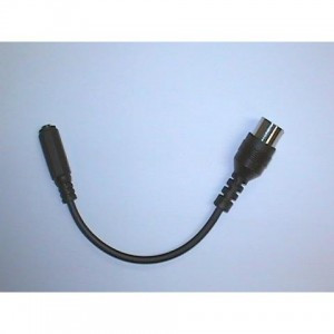 Philips LFH 0032 Adapter