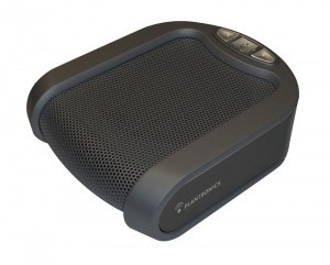 Plantronics MCD100 speakerphone