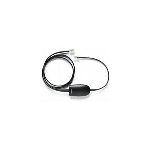 Jabra LINK HHC adapter til Cisco