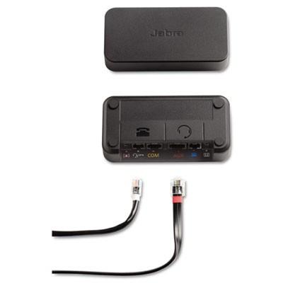 Jabra LINK adapter til div. Tel. 14201-20