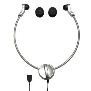 Grundig Digta567 Swingphone