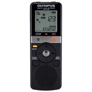 Olympus VN7700