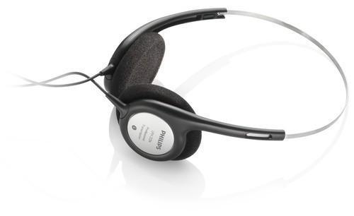 Philips LFH 2236 Walkman type