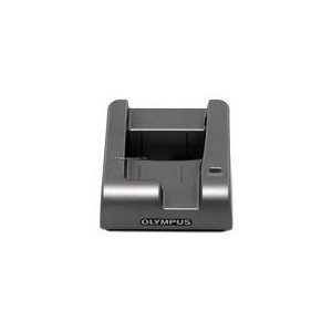 Olympus CR-3 USB holder til DS-4000/DS-3300/DS-2300