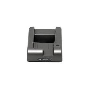 Olympus CR-3 USB holder til DS-4000/DS-3300/DS-2300