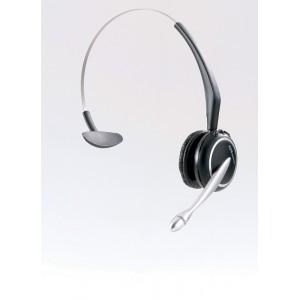 Løst headset til Jabra GN 9120 Midi headset