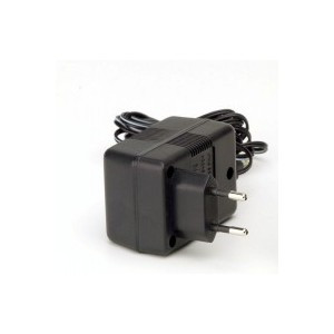 Jabra GN 9120 strømforsyning
