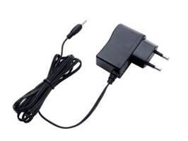 Jabra GN9300 / PRO 900 / PRO 9400 / GO 6400 strømforsyning til base