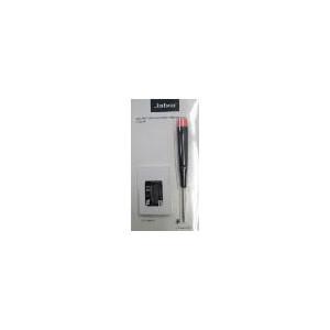 Jabra PRO 9400 batteri med skruetrækker