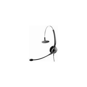 Jabra GN 2100 headset