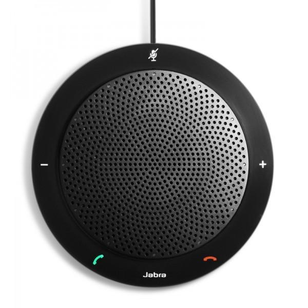 Jabra SPEAK 410, MS Lync Speakerphone
