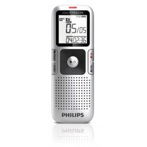 Philips LFH0655 Voice Tracer digital diktafon