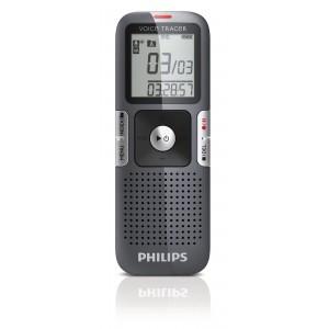 Philips LFH0635 Voice Tracer digital diktafon
