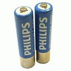 Philips LFH9154 genopladelige batterier96x0, 955x 9370 og 588