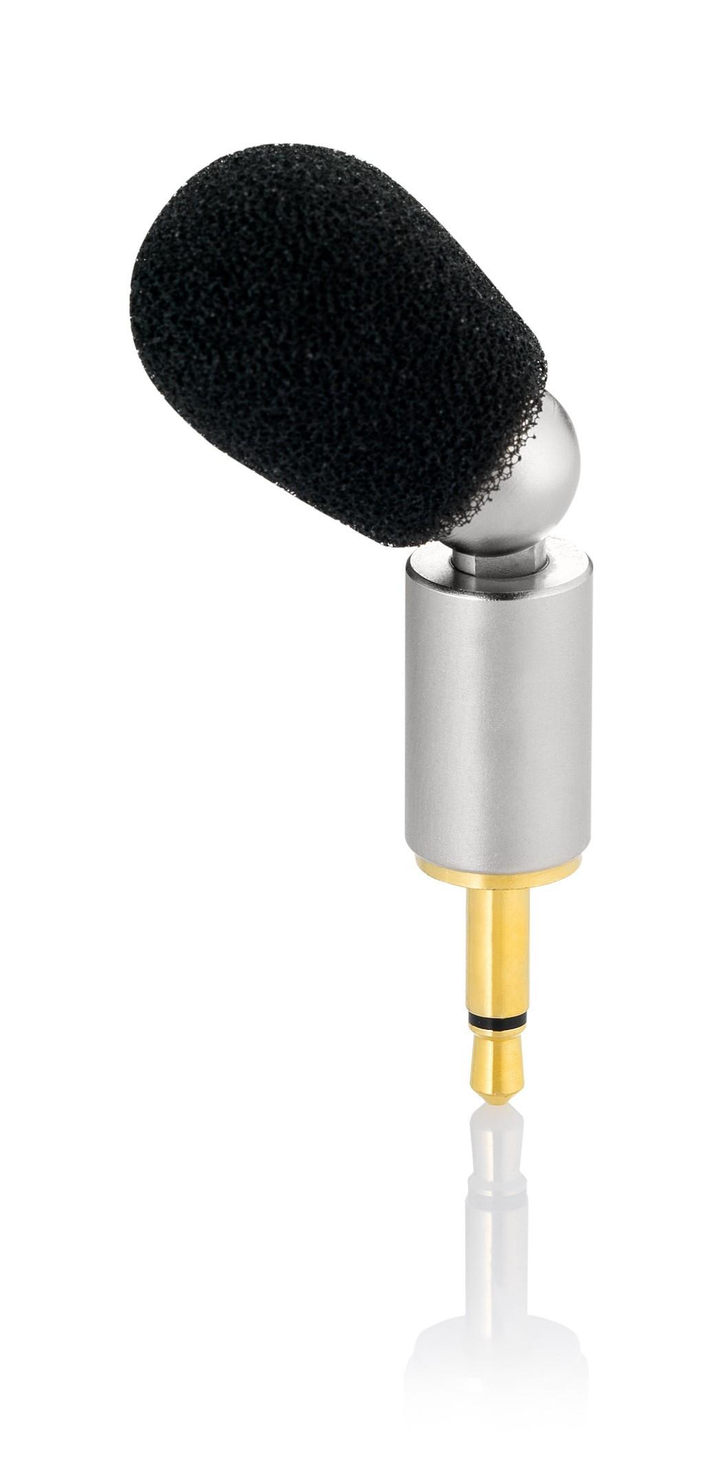 Philips LFH9171 Plug in mikrofon