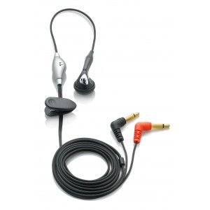Philips LFH0331 headset