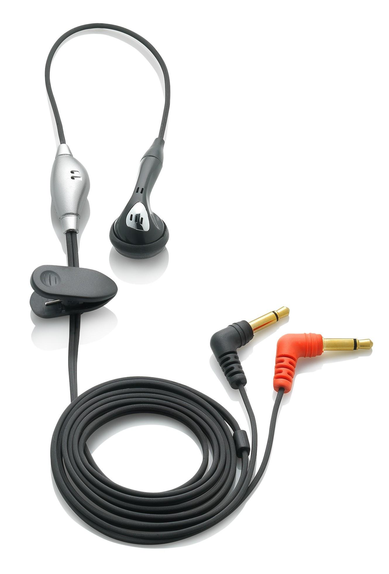 Philips LFH0331 headset