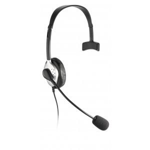 Philips LFH3090 Headset