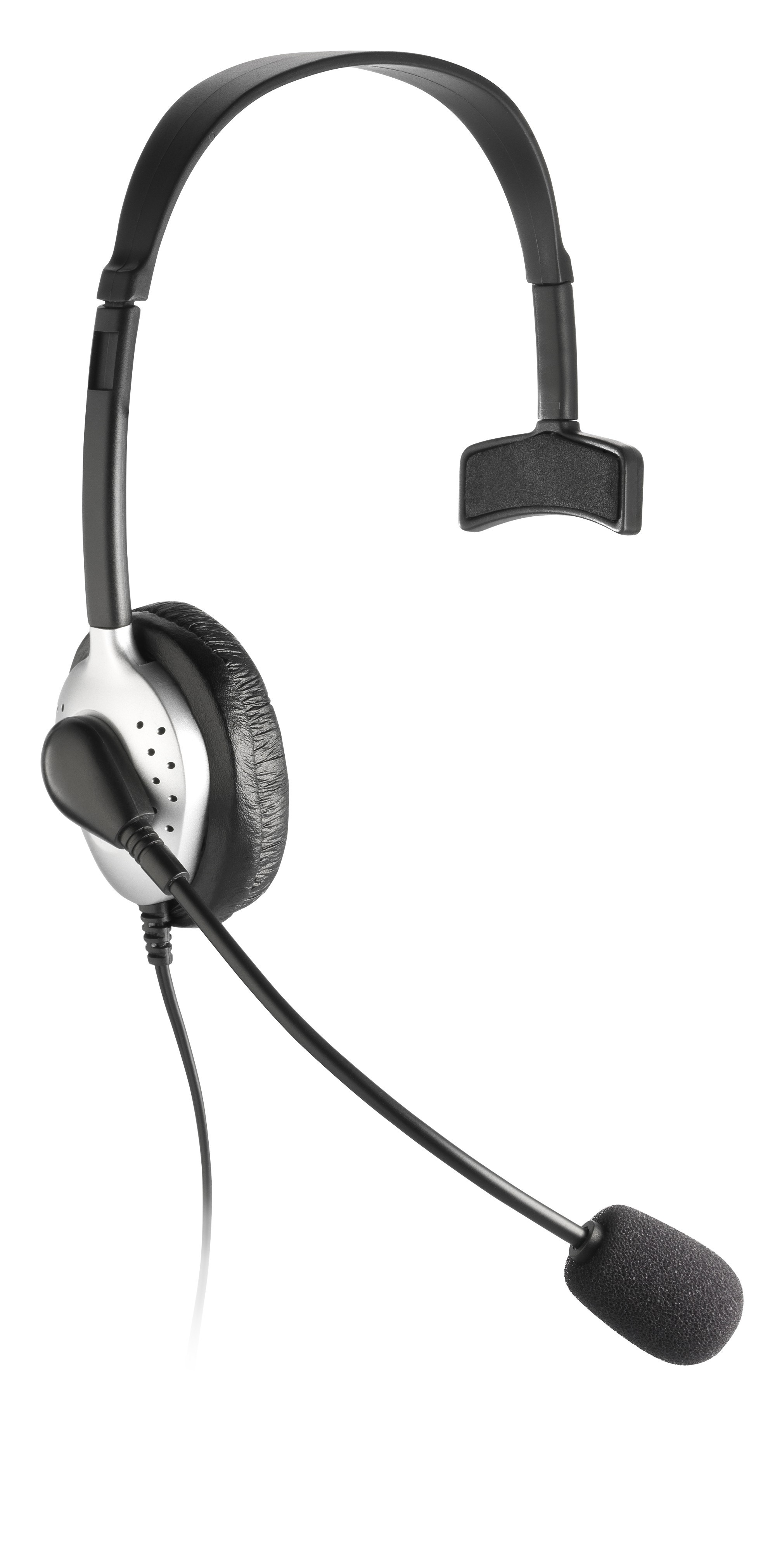 Philips LFH3090 Headset