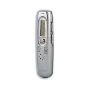 Sanyo ICR-A190M Diktafon