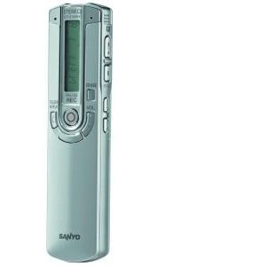 Sanyo ICR-b160 - Diktafon