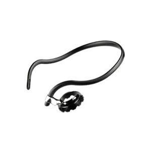 Jabra BIZ 2400 mono headset nakkebøjle