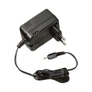 Olympus A322 Netadapter til Olympus mikrokassette optager