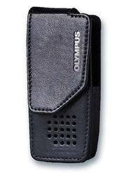 Olympus Læderetui til Olympus DS-4000