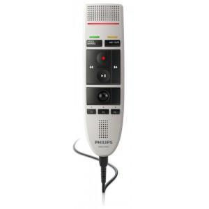 Philips LFH3200 SpeechMike III Pro Integrator Version