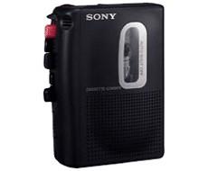 Sony TCM-16