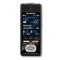 Olympus DM-5 diktafon
