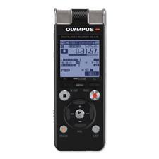 Olympus DM-670 diktafon