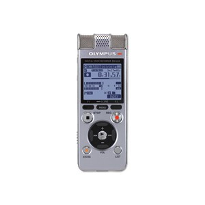 Olympus DM-650 diktafon