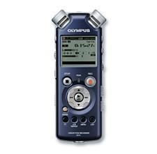 Olympus LS-5 diktafon