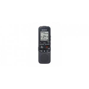 Sony ICD-PX312F diktafon