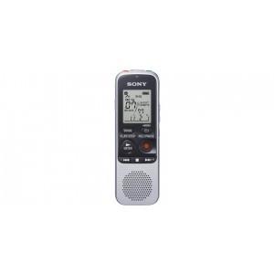 Sony ICD-BX112 diktafon