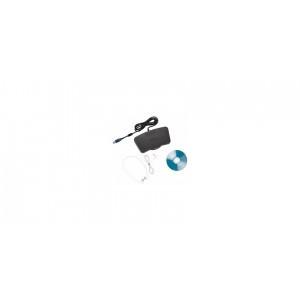 Sony FS-85 USB fodpedal til transskription
