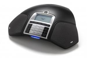 Konftel 300 konferencetelefon