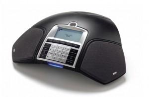 Konftel 300IP konferencetelefon