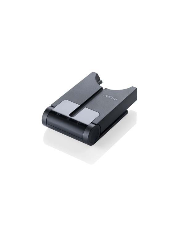 Jabra PRO 930 USB headset